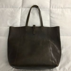 Lucky Brand Point Tote